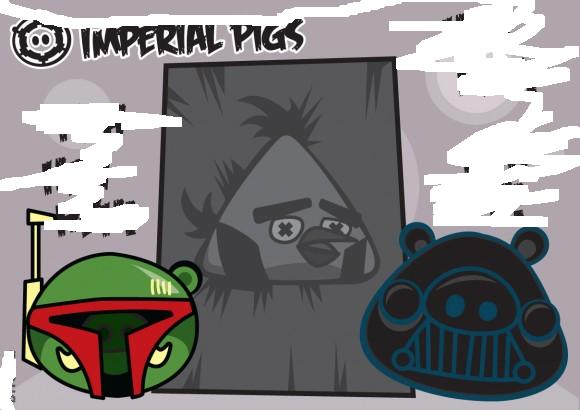 File:Angry birds themed star wars part two 1.jpg