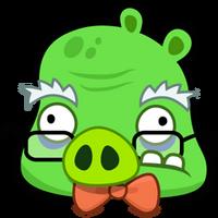 Professor pig 240.png