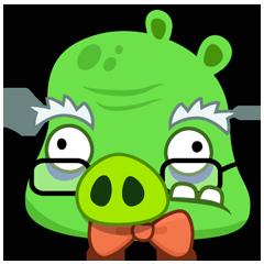 Plik:Professor pig 240.png
