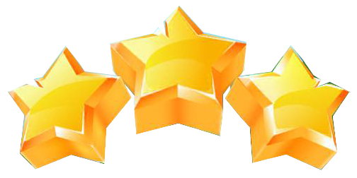File:ABA 3 star.png