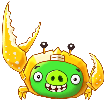 File:SuperCrabPigWin.png