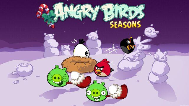 File:Angry-Birds-Seasons-Winter-Wonderham-Wallpaper-1920x1080.jpg