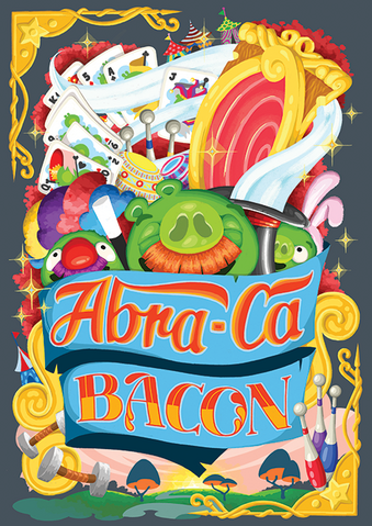 File:Abra ca bacon.png