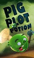File:031 PigPlotPotion-1-.jpg