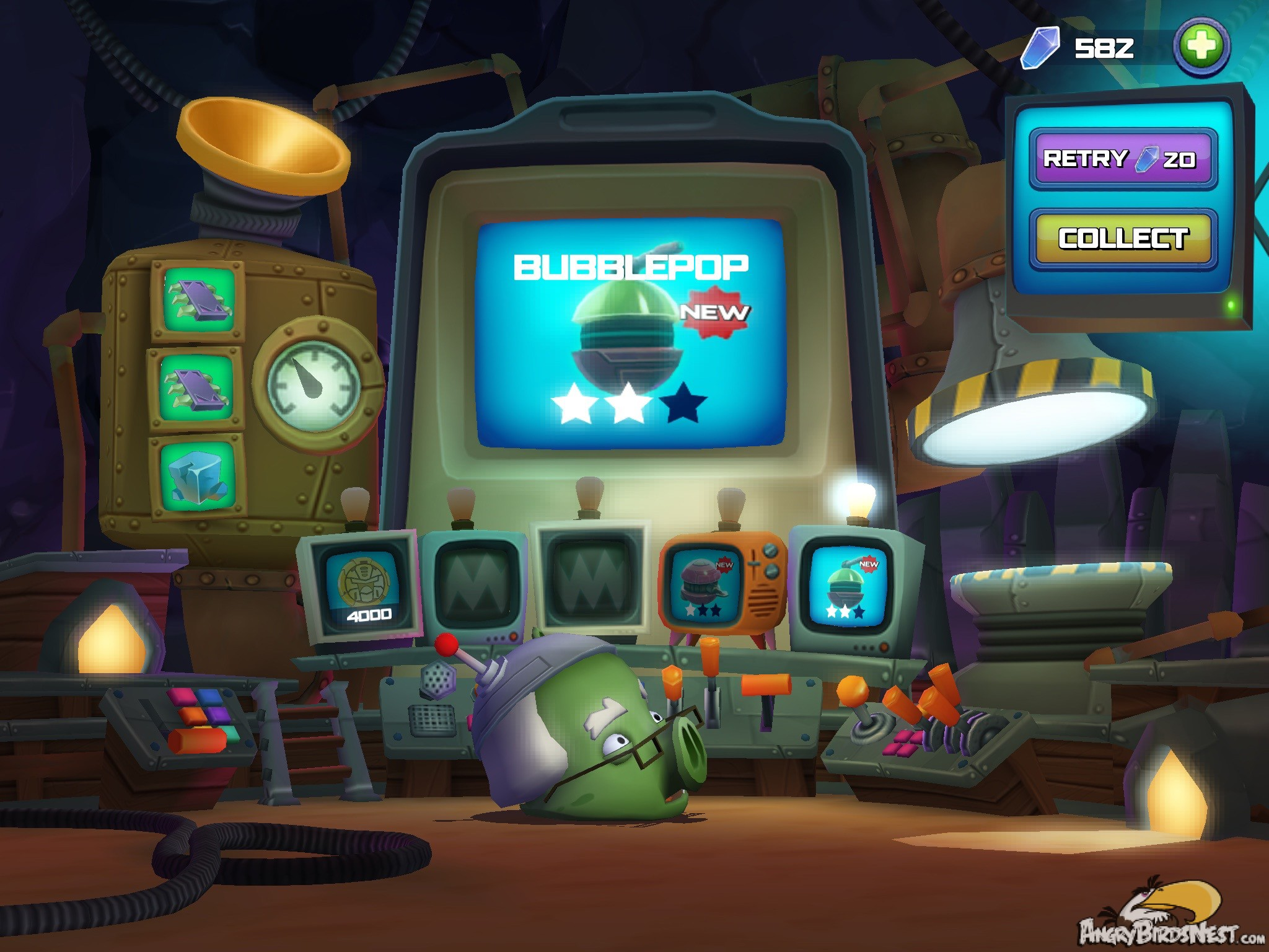 File:Angry-Birds-Transformers-Professor-Pigs-Laboratory-Screen-310x233.jpg