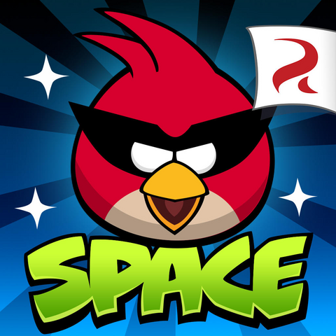 File:Angry Birds Space Square Icon.png