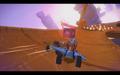 Thumbnail for version as of 19:36, November 9, 2013
