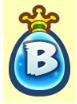 File:B rank item.png