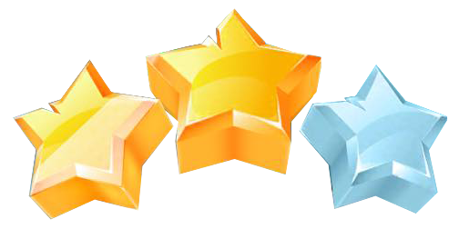 File:ABAction 2 star.png