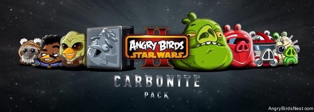 File:Carbonitepack 2.jpg