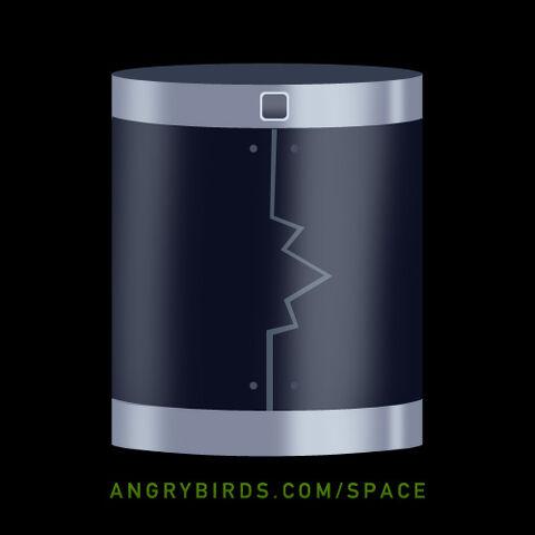 File:Space google plus small blackb closed.jpg