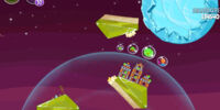 Utopia 4-21 (Angry Birds Space)