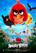 Angrybirds main webdaten 695x1000px de.jpg 650x935 q70