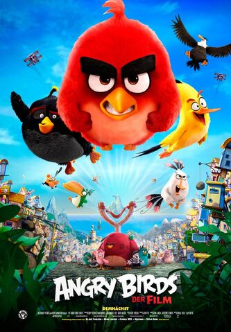File:Angrybirds main webdaten 695x1000px de.jpg 650x935 q70.jpg