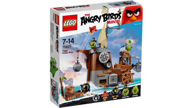 File:LEGO 75825 Box1 in 1488.png