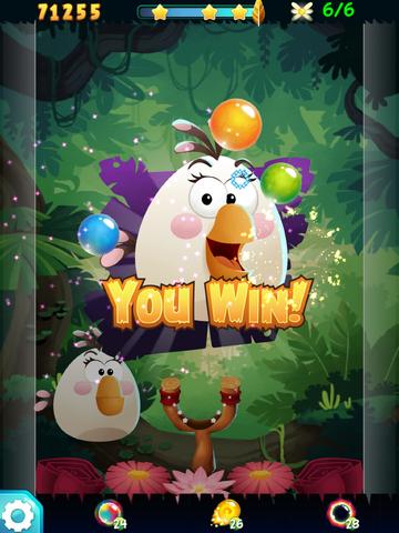 File:Matilda You Win!.png