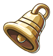 File:BronzeBell.png