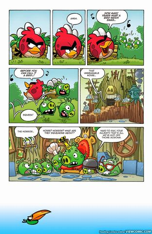 File:ABCOMICS ISSUE 7 PAGE 2.jpg