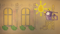 Thumbnail for version as of 19:08, November 23, 2014