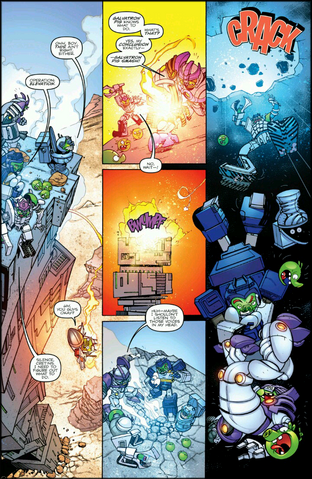 File:ABTRANSFORMERS ISSUE 2 PAGE 9.png