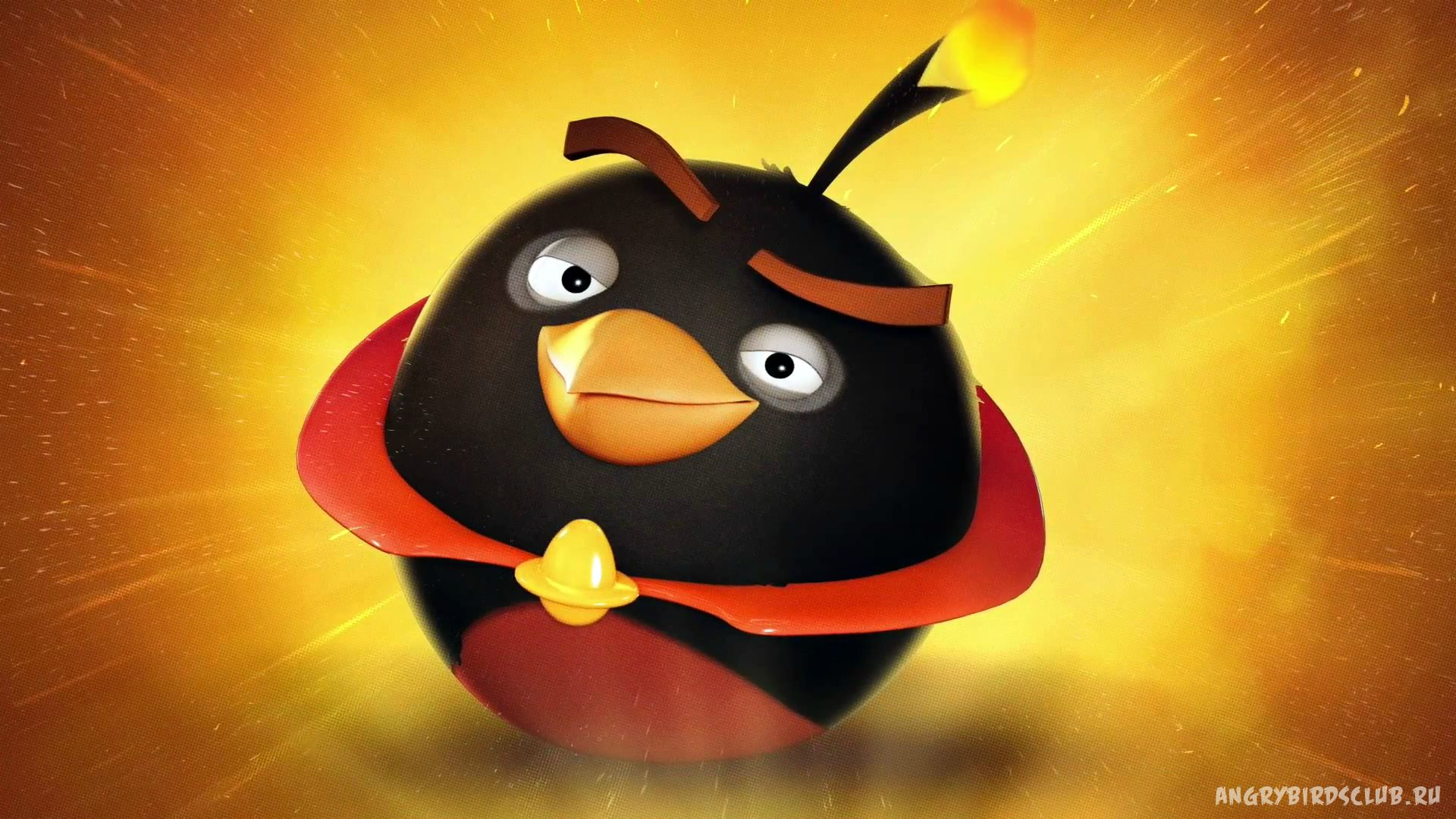 Archivo angry birds space ka boom bomb black bird iphone - Angry birds space gratuit ...