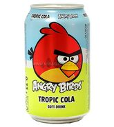 Tropic.cola