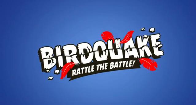File:Birdquake.png