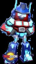 Energon Optimus Prime.png