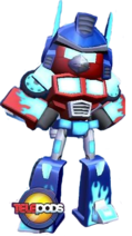 File:Energon Optimus Prime.png