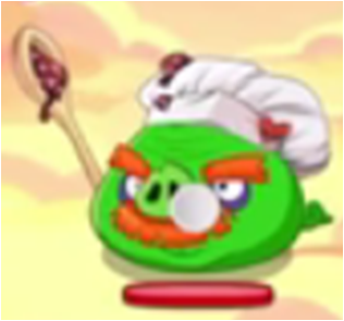 File:PasteryChef.png