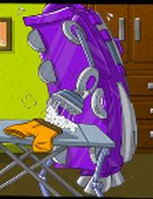 File:Angry Birds Transformers Astrotrain Robot Mode.jpg
