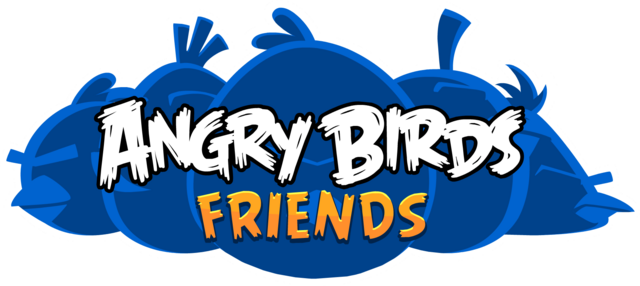 File:Angrybirdsfriends.png
