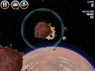 Tatooine 1-30 (Angry Birds Star Wars)