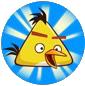 File:MeetChuckTransparent.png
