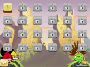 Angry-Birds-Seasons-South-HAMerica-Level-Selection