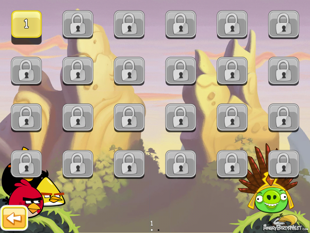 File:Angry-Birds-Seasons-South-HAMerica-Level-Selection.png