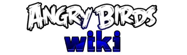 File:New Wiki Logo.jpg