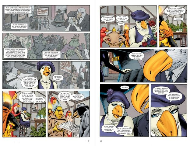 File:SuperAngryBirds1Page21-22.jpg