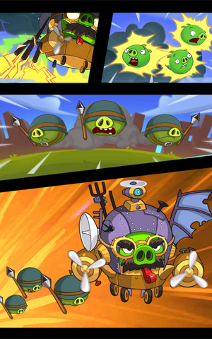 File:ABAceFighter Cutscenes7.png