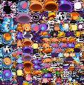 Thumbnail for version as of 02:15, November 14, 2015