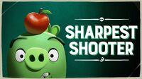 Sharpest Shooter TC