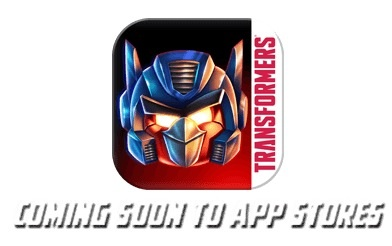 File:Transformersicon.jpeg