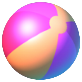 File:ABAction BeachballPowerUp.png