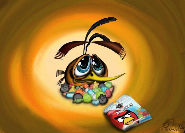 File:Candy bird.jpg