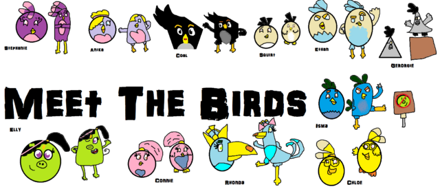 File:Meet the birds -).png