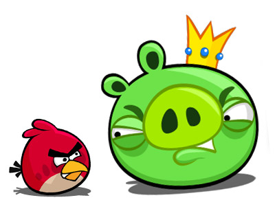 File:Redbird kingpig faceoff.jpg