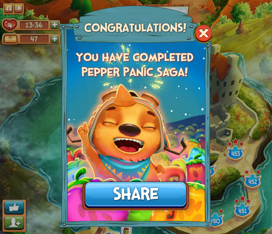 File:Pepper Panic Saga completed.png