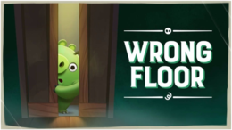 File:Wrong Floor.png