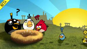 File:Angry Bird Blue