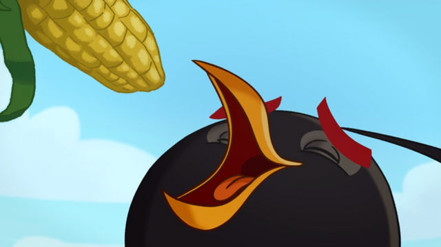 File:BOMB'S WANT TO EAT CORN.png